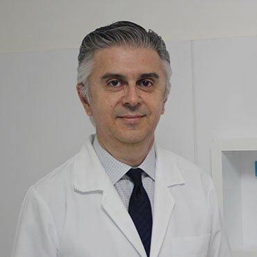 Dr. Marcelo Pires