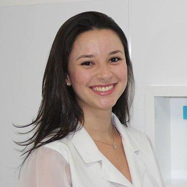 Dra. Amanda Nascimento