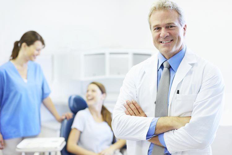 clinica odontologica em Uerlandia/MG