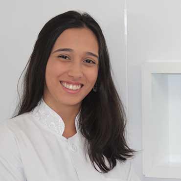 Dra Luana Athayde