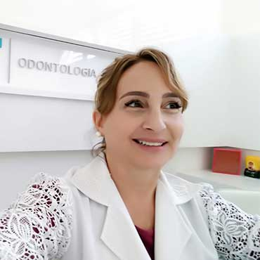 Dra. Marila Azevedo