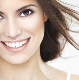 clareamento dental uberlândia/mg