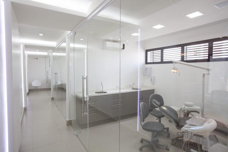 clinica odontologica em Uberlândia/MG