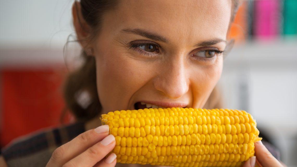 voltar a mastigar com implante dentário